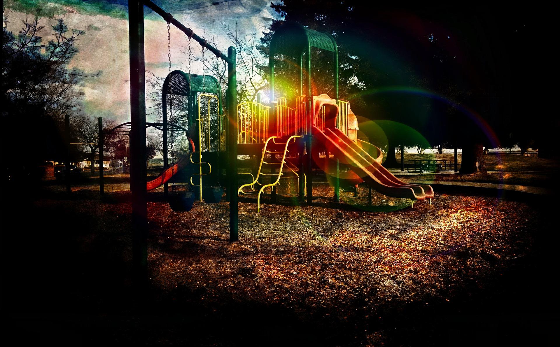 park-1608727_1920