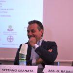 """Stefano Granata, per """"Abitare Sociale Metropolitano"""""""