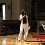 La Dottoressa Lina Rossi, Responsabile del SAI? di Anffas Milano